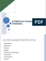 ELEMENTOS_TECNICOS DO_HANDEBOL652011133122.ppt