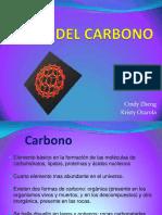 ciclodelcarbono-diapos
