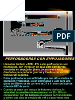 EQUIPOS Perforacion Escariado (2)