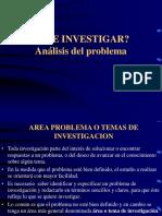 5 Problemadelainvestigacion 090330160206 Phpapp02