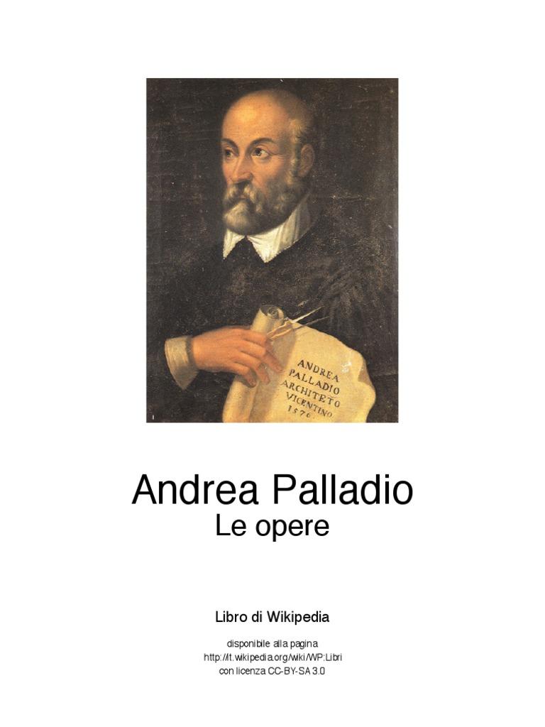 Beautiful Carta Di Soggiorno Wikipedia Gallery - Idee Arredamento ...