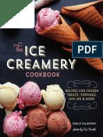 222739010-The-Ice-Creamery-Cookbook.pdf