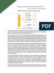 A greve dos caminhoneiros e o Brasil 100% renovável e sem combustíveis fósseis