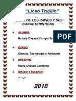 FLORA DE DIFERENTES PAISES.docx