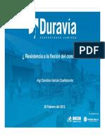 Resistencia-Concreto-FLEXION-ACI-version-web.pdf