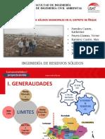 RESIDUOS-SOLIDOS-REQUE