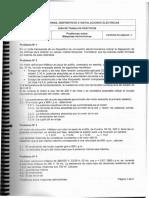 TP 04 Maquinas Asincronicas (1)