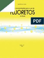 Fluoretos1.pdf