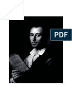 BORNHEIM-G.-Introducao-a-leitura-de-Winckelmann.p.pdf