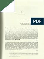 O-colecionador-Walter-Benjamin.pdf