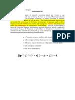 Aporte Etapa 2 Fase Grupal - Leonardo Rojas