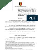 00736_10_Citacao_Postal_cqueiroz_APL-TC.pdf