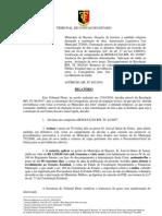 02924_05_Citacao_Postal_cqueiroz_APL-TC.pdf