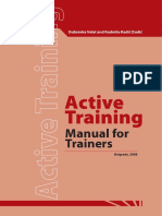 Active Training_Manual for Trainers.pdf