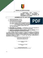 01007_09_Citacao_Postal_mquerino_AC1-TC.pdf