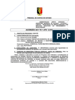 01694_09_Citacao_Postal_mquerino_AC1-TC.pdf
