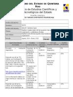 Ficha de Tareas 1P Diseña LAN.doc