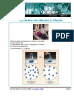 Exercícios de Diluição de Soluções (1).pdf