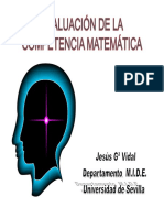 presentacion_evamat.pdf