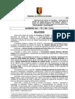05204_02_Citacao_Postal_mquerino_AC1-TC.pdf