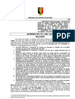 05183_02_Citacao_Postal_mquerino_AC1-TC.pdf