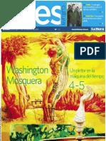 2011-11-13.pdf