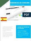 2013-10 CONSUMER TREND CANVAS (ES).pdf