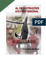 Manual de Salvamento DF.pdf