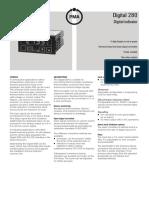 db_dig280.pdf
