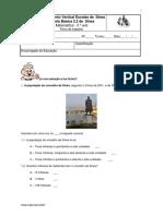 avaliacao1.pdf