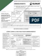 Guia1683.pdf