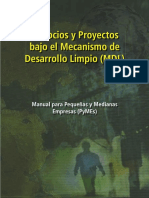 653_Manual MDL.pdf