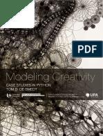 Modeling Creativity in Python.pdf