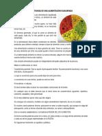 IMPORTANCIA DE UNA ALIMENTACIÓN EQUILIBRADA.docx