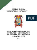 REGLAMENTO-GENERAL-DE-LA-EPG.pdf