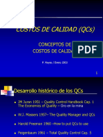 costosdecalidad-090304014230-phpapp01.ppt