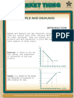 supply-demand.pdf