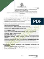 generalimentos_tcm30-431514
