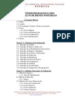 english - spanish dictionary diccionario ingles espaã±ol (75.000 entries) f75e274e5e5
