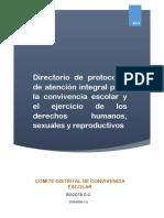 Protocolos Atención Integral.pdf
