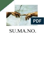 Logo Versión Word[1]