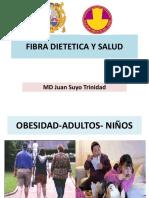 2.8.1._FIBRA_DIETARIA