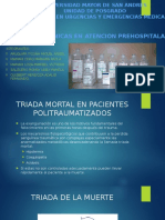soluciones hieprtonicas-grupo 5.pptx