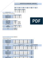 GETAOP-Examen-Final-Solución.xlsx