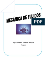 Módulo Mecánica de Fluidos-carmelino