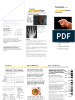 Polydactyly Pamphlet