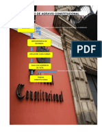 RECURSO DE AGRAVIO CONSTITUCIONAL.docx