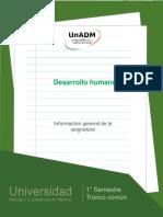 Informaciongeneraldelaasignatura(1)