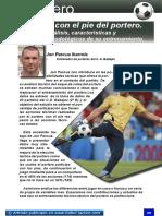 37-juego-pie-portero.pdf