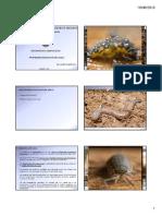 5 Propiedades Biologicas Ambiente 2018 a %5b X 6 Color%5d